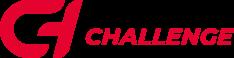 Rallysprint Challenge